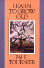 Learn to Grow Old Cover Image