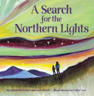 A Search for the Northern Lights Cover Image