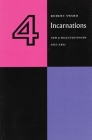 Four Incarnations: New and Selected Poems 1959-1991 Cover Image