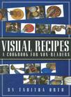 Visual Recipes: A Cookbook for Non-Readers Cover Image