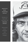 America's Most Alarming Writer: Essays on the Life and Work of Charles Bowden Cover Image