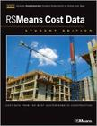 Rsmeans Cost Data Cover Image