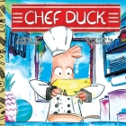 Chef Duck Cover Image