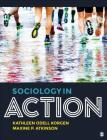Sociology in Action Cover Image