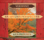 Vermont: An Autumn Perspective Cover Image