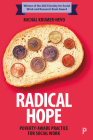 Radical Hope: Poverty-Aware Practice for Social Work Cover Image