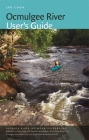 Ocmulgee River User's Guide Cover Image