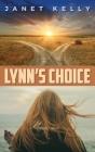 Lynn's Choice Cover Image