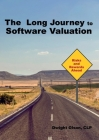 The Long Journey to Software Valuation Cover Image