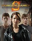 The Hunger Games: Official Illustrated Movie Companion Cover Image
