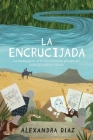 La encrucijada (The Crossroads) Cover Image
