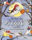 The Teeny Tiny Ghost Cover Image