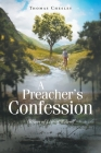 A Preacher's Confession: (Rivers of Living Waters) Cover Image