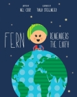 Fern Remembers the Earth Cover Image