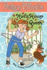 Peggy Noodle, Hula Hoop Queen Cover Image