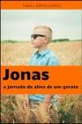 Jonas: A Jornada da Alma de um Garoto Cover Image