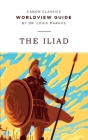 Worldview Guide for The Iliad Cover Image