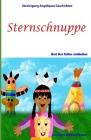 Sternschnuppe lässt ihre Kultur entdecken Cover Image
