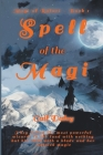 Spell of the Magi Cover Image