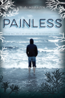 Painless Cover Image