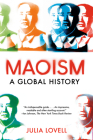Maoism: A Global History Cover Image