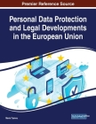 Personal Data Protection and Legal Developments in the European Union Cover Image