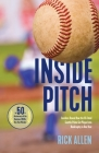 Inside Pitch: Insiders Reveal How the Ill-Fated Seattle Pilots Got Played into Bankruptcy in One Year Cover Image