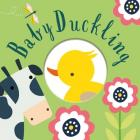Baby Duckling Cover Image