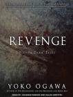 Revenge: Eleven Dark Tales Cover Image