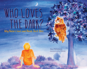 Who Loves the Dark? Cover Image