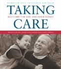 Taking Care: Self-Care for You and Your Family Cover Image