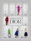 Christian Dior Cover Image