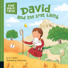 David and the Lost Lamb Cover Image