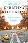 Bird in Hand Cover Image