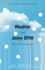 Weather (Vintage Contemporaries) Cover Image