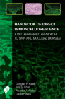 Handbook of Direct Immunofluorescence: A Pattern-Based Approach to Skin and Mucosal Biopsies Cover Image