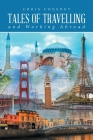 Tales of Travelling and Working Abroad Cover Image