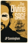 The Divine Sage Cover Image