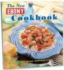 The New Ebony Cookbook Cover Image