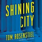 Shining City Cover Image