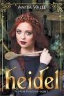 Heidel Cover Image