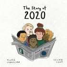 The Story of 2020: Part One Cover Image