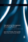 Interventionist Management Accounting Research: Theory Contributions with Societal Impact (Routledge Studies in Accounting) Cover Image