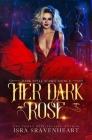Her Dark Rose Cover Image