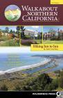 Walkabout Northern California: Hiking Inn to Inn Cover Image