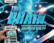 The Brain: Venture Inside Your Head with Augmented Reality Cover Image