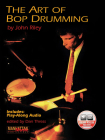 The Art of Bop Drumming: Book & CD [With CD] Cover Image