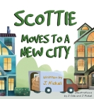 Scottie Moves to a New City Cover Image