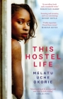 This Hostel Life Cover Image
