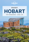 Lonely Planet Pocket Hobart 2 (Travel Guide) Cover Image